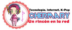 Chermary