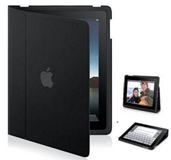 Silicone Wellcomm iPad 1 (kode : IP-03)
