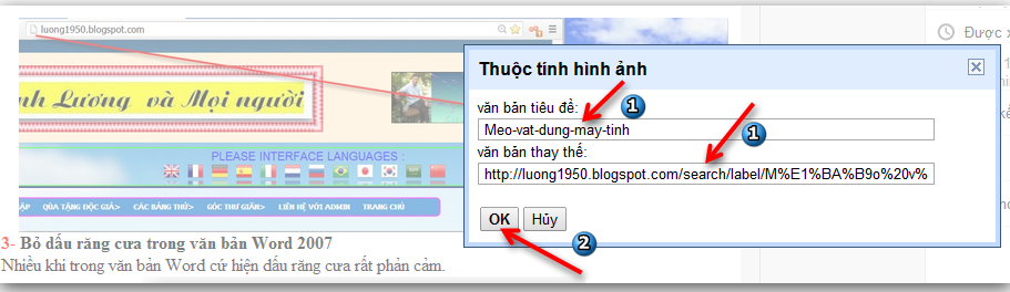 http://luong1950.blogspot.com/search/label/Chia%20s%E1%BA%BD