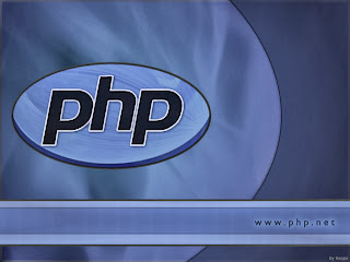 most useful debugging functions in PHP