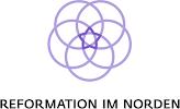 Reformation im Norden