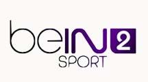 Bein Sport2