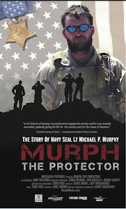 Murph The Movie