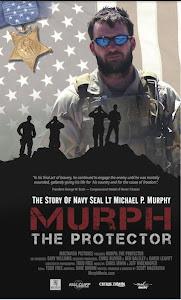 Murph The Movie