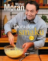 http://www.empik.com/doradca-smaku-2-moran-michel,p1105718137,ksiazka-p