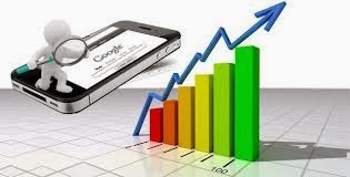 Best Seo Tips For Cell Phone In 2014