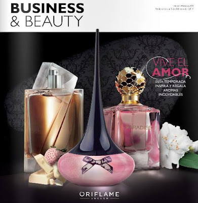 business beauty c-2-2016