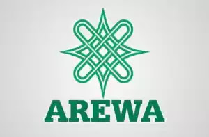 Arewa youths set to review quit notice to Igbo