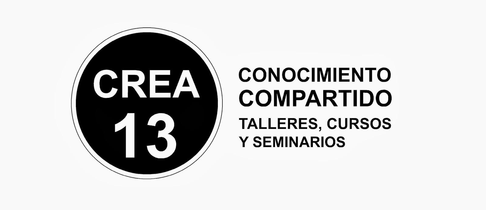 http://crea13dibujopinturasevilla.blogspot.com.es/