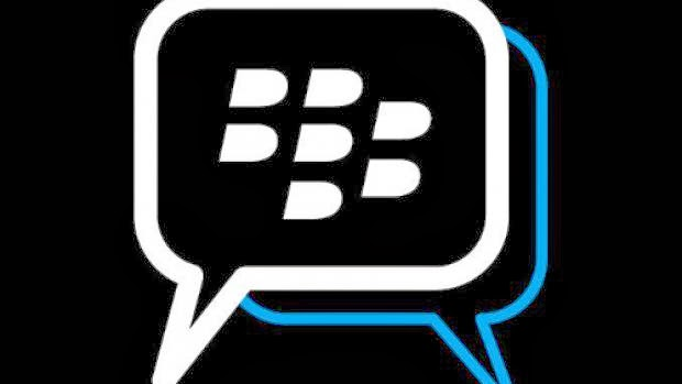 , blackberry messenger, aplikasi android, download, google play store