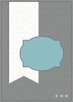 http://2.bp.blogspot.com/-a2KlRUYrmE0/Tx6YV4H-luI/AAAAAAAAEfk/aIn1Yu0tYHM/s1600/TST+Sketch+%252350.jpg