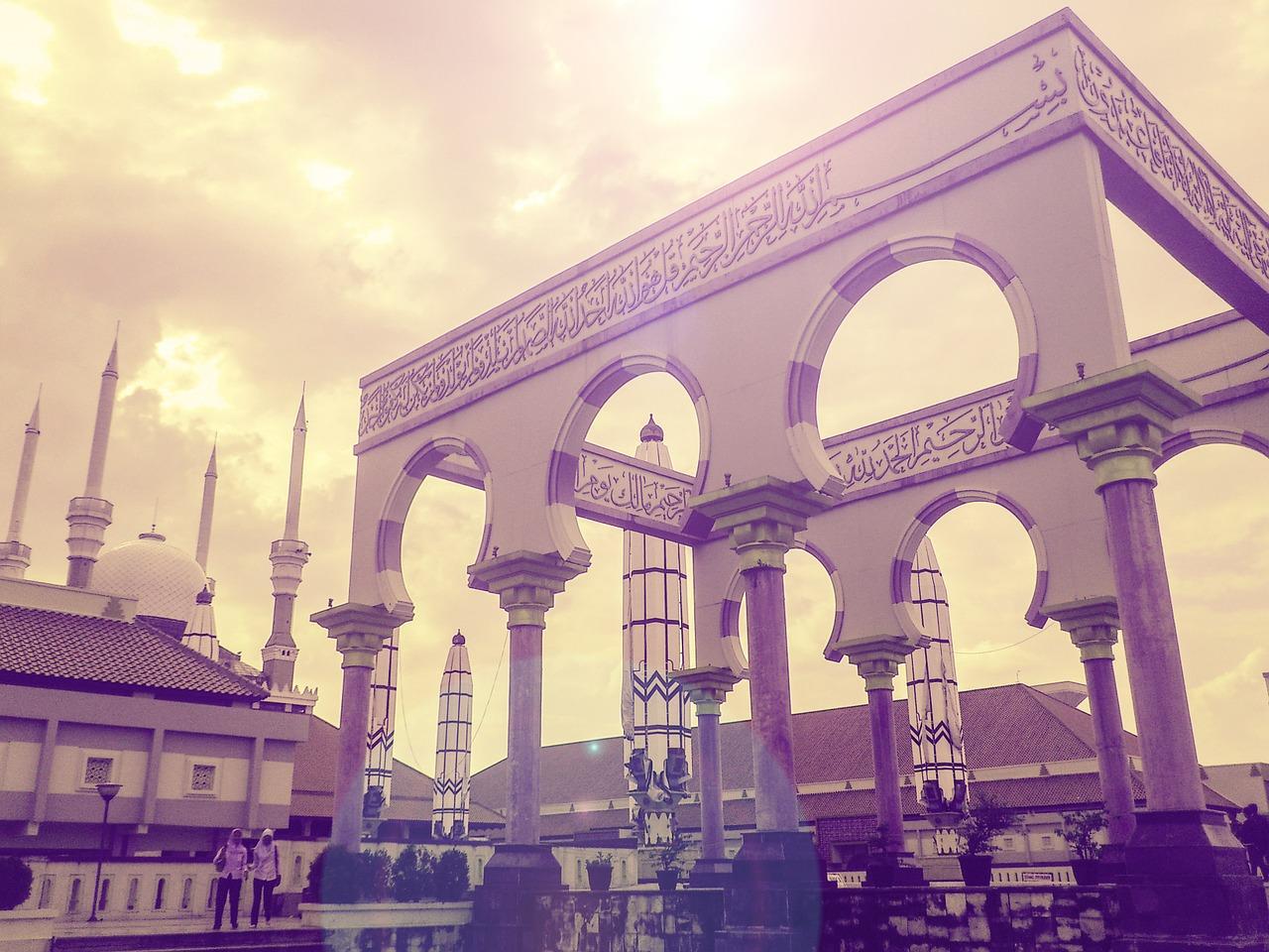 pilar-pondasi-ekonomi-islam