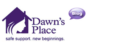 Dawn's Place aka aHomeForDawn.org
