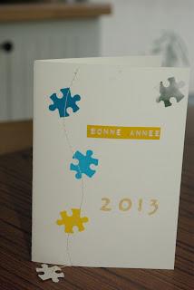http://www.sohome-made.blogspot.fr/2013/01/bonne-annee-2013.html