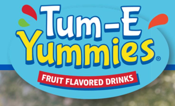 http://www.tumeyummies.com