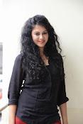 Kamna Jetmalani photos at Gama Press meet-thumbnail-11