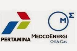 Lowongan Pekerjaan JOB Pertamina Medco E&P Tomori Sulawesi