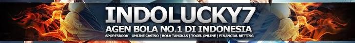 indolucky7
