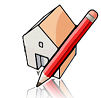 Télécharger Google SketchUp gratuit 2012
