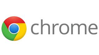 علوم و تقنيات - بوابة المنتدى* Chromelogo-580-75