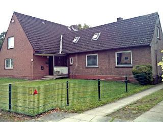 Niendorf Paul Sorge Straße 153