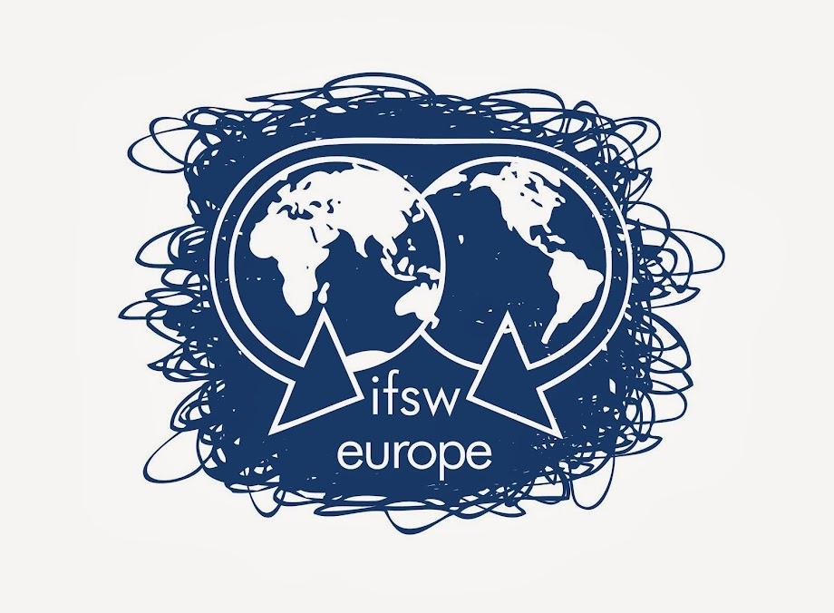 ifsweurope