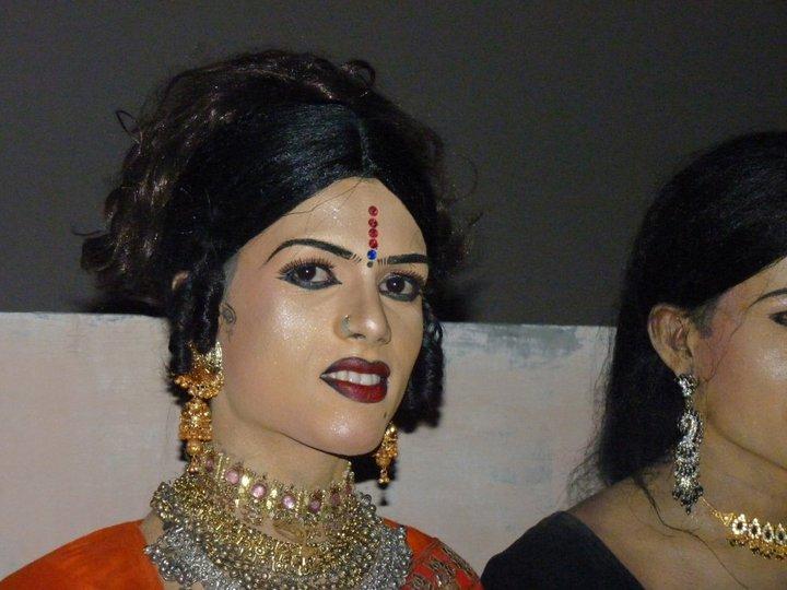 avila beach hindu single women Indian hindu ceremony santorini | see more ideas about bridal photography, event design and hindu weddings.