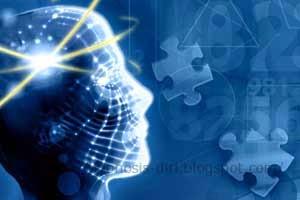 Neuro Linguistic Programming (NLP) - Siri 2 : 4 Tiang NLP