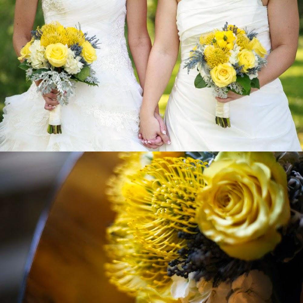 Buffalo indie weddings member spotlight williams florist gift city lights studio photography mightylinksfo
