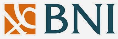Cara Cek Saldo Rekening Bank BNI