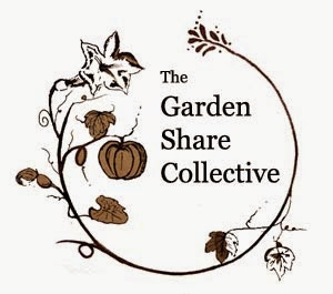 The Garden Share Collective