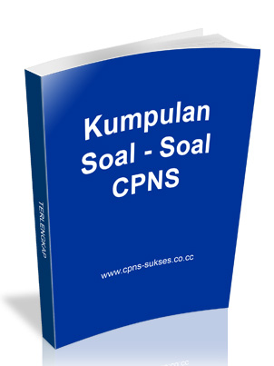 Download Soal Tata Negara Cpns Arul Id Com