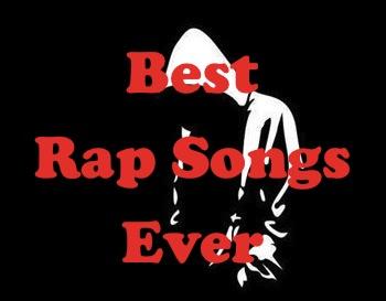 Hot Rap Songs Chart 25th Anniversary: Top 100 Songs ...