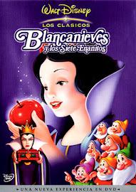 Blanca Nieves y los 7 Enanitos Español Latino