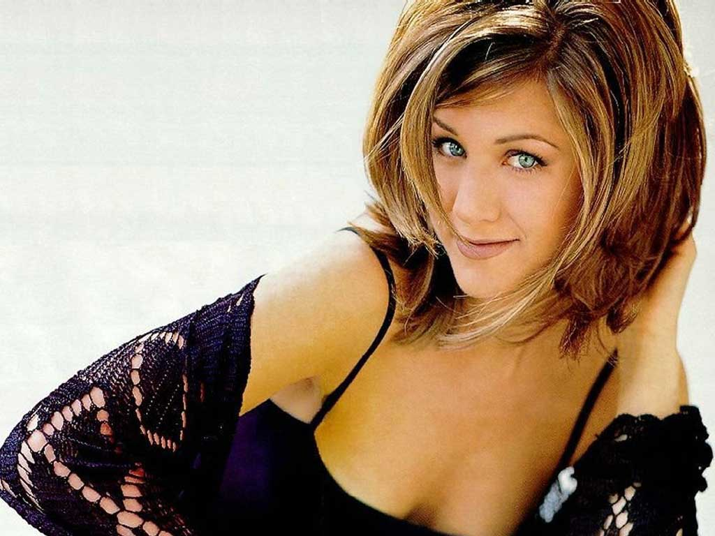 http://2.bp.blogspot.com/-a2XQuTMxL4A/TmNon6xA4gI/AAAAAAAAEKc/gNS_-_SaH5Y/s1600/Jennifer+Aniston+New+HD+Wallpapers+11.jpg