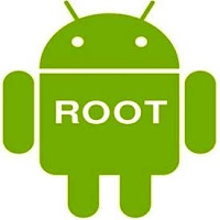 Root do Android