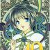 Alice 19th: La nueva licencia de Panini Comics