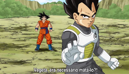 Dragon Ball Super Episódio 23, Dragon Ball Super Ep 23, Dragon Ball Super 23, DBS Super Episódios 23, DBS Super Ep 23, DBS Super 23, assisti DBS Super Episódios 23, DBS ep 23, dbz super, Dragon Ball Super Episode 23, DBZ Super Episódio 23, DBZ Super 23, DBZ Super Ep 23, Dragon Ball Super Anime Episode 23, Dragon Ball Super Episode 23, Assistir Dragon Ball Super Episódio 23, Assistir Dragon Ball Super Ep 23, dragon ball ep 23, dragon ball episodio 23, dragon ball super episódio 23 legendado, dragon ball super epi 23 legendado, Dbz super 23, dragon ball super ep 23, Dragon super episódio 23, dragon ball z, lançamentos, dbz, dragon ball, dbs, dragon ball z super, dragon ball choul, dragon ball super epis, dragon ball super, dbz super anime, dbz super nova saga, Dragon Ball Super Download, Dragon Ball Super Anime Online, Assistir Dragon Ball Online, episodios dragonball super Online, dragon ball super animes, dragon ball super 2015, dragon ball 2015 estreia, Dragon Ball Super Anime, Dragon Ball Super Online, Todos os Episódios de Dragon Ball Super, Dragon Ball Super Todos os Episódios Online, Dragon Ball Super Primeira Temporada, Animes Onlines, Baixar, Download, Dublado, Grátis, Epi