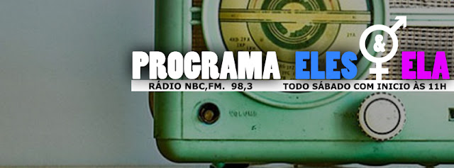 rádio nbc imbituba política
