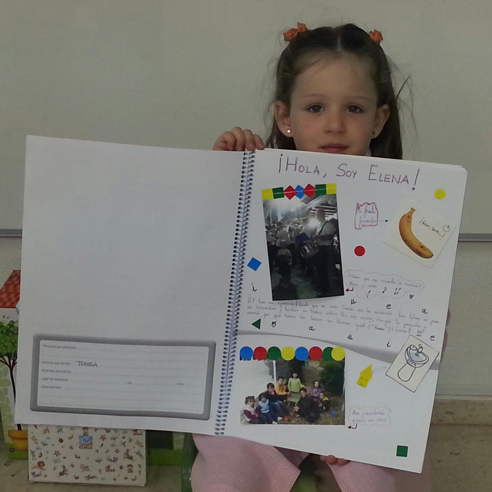 Mi cole mi peque o mundo marzo 2013 - Ideas libro viajero infantil ...