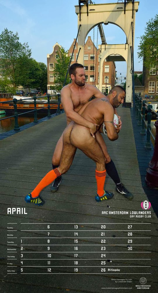 mexican gay porn images
