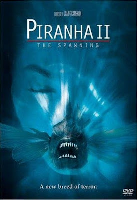 Download – Piranha 2