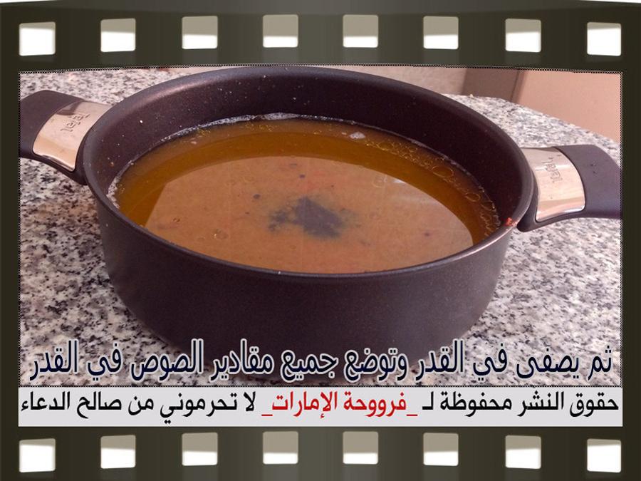 http://2.bp.blogspot.com/-a2gRpmMSrcw/VZglVC2gbnI/AAAAAAAARus/kp9N_sPO86k/s1600/15.jpg