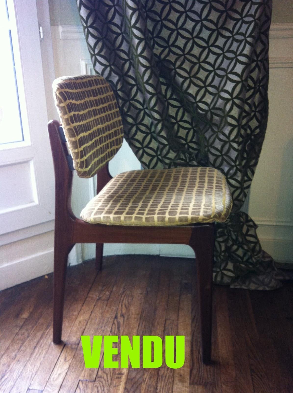 chaises le bon coin trouvez le meilleur prix sur voir. Black Bedroom Furniture Sets. Home Design Ideas