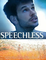 Speechless, 2012