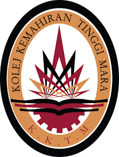 Jawatan Kosong di Kolej Kemahiran Tinggi MARA (KKTM)