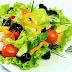 13 Tips Untuk Hidup Sehat