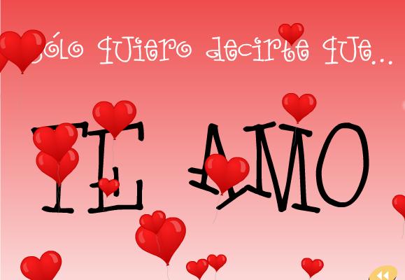 imagenes de amor gratis, fotos de amor imagenes lindas con mensajes romanticos, imagenes lindas - bonias y hermosas de amor para descargar, mensajes de textos romanticos para enviar