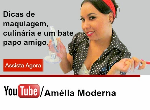 http://www.youtube.com/user/ameliamoderna