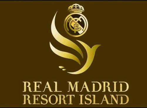 island 2 liga